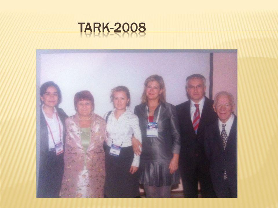 TARK-2008