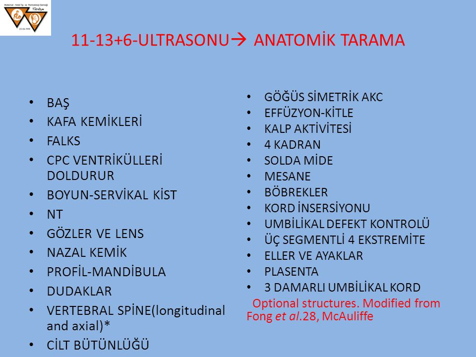 11-13+6-ULTRASONU ANATOMİK TARAMA