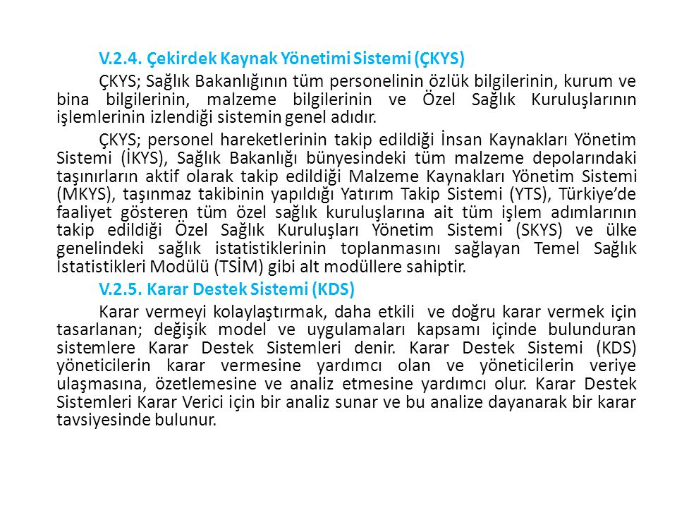 V.2.4.