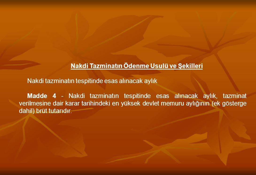 EMEKLİLİK MALÜL VE ÖLÜM FATURASINI ÖDEME İŞLEMLERİ ;