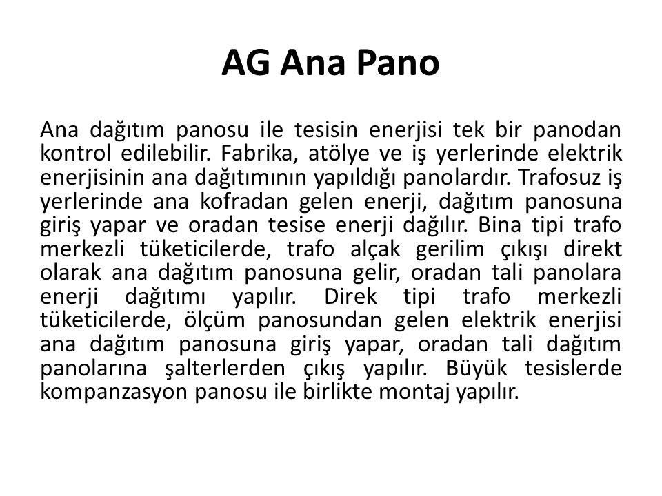AG Ana Pano