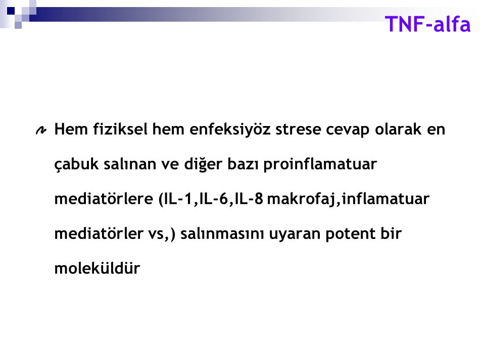 TNF-alfa