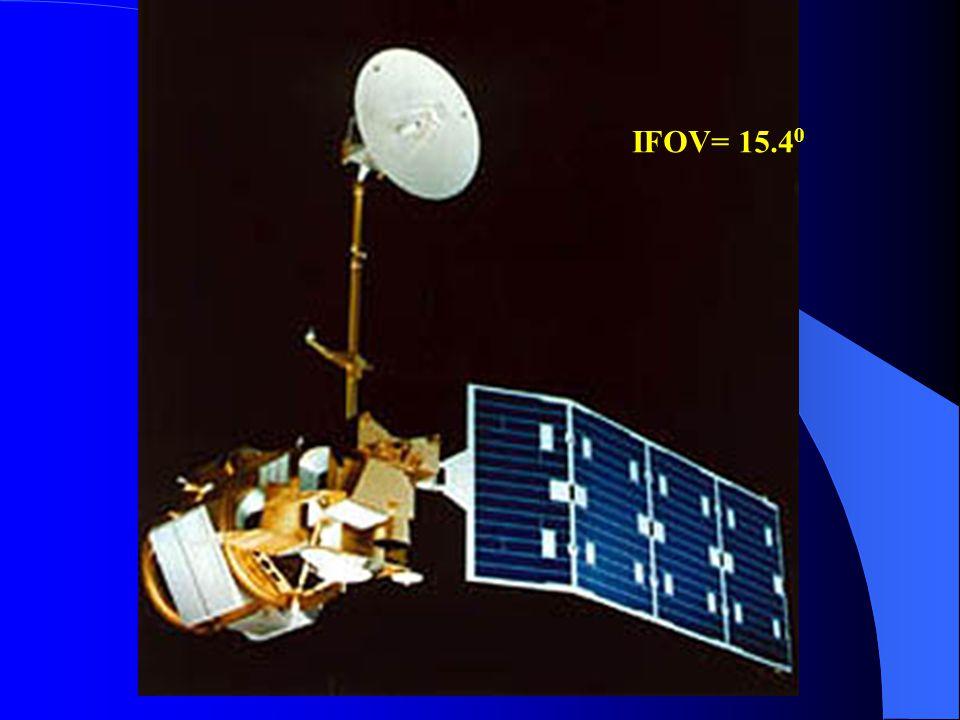 IFOV= 15.40
