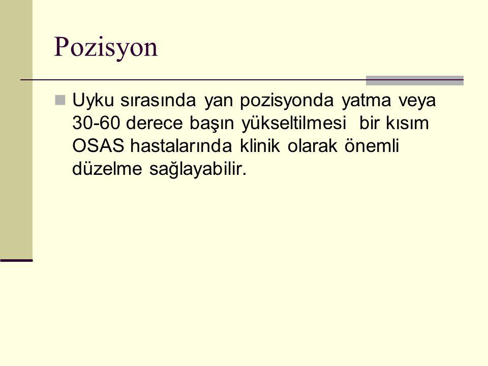 Pozisyon