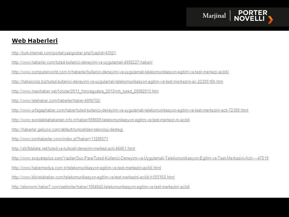Web Haberleri http://turk-internet.com/portal/yazigoster.php yaziid=43521.