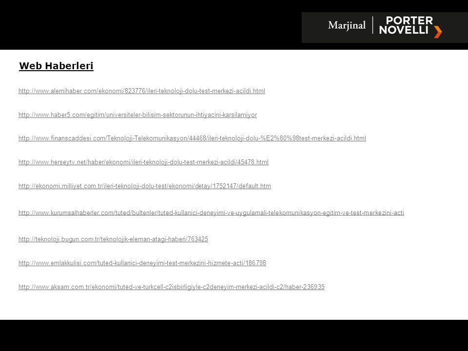 Web Haberleri http://www.alemihaber.com/ekonomi/823776/ileri-teknoloji-dolu-test-merkezi-acildi.html.