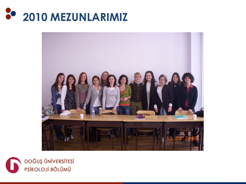 2010 MEZUNLARIMIZ