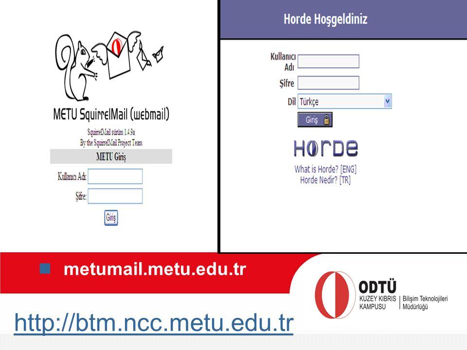 metumail.metu.edu.tr