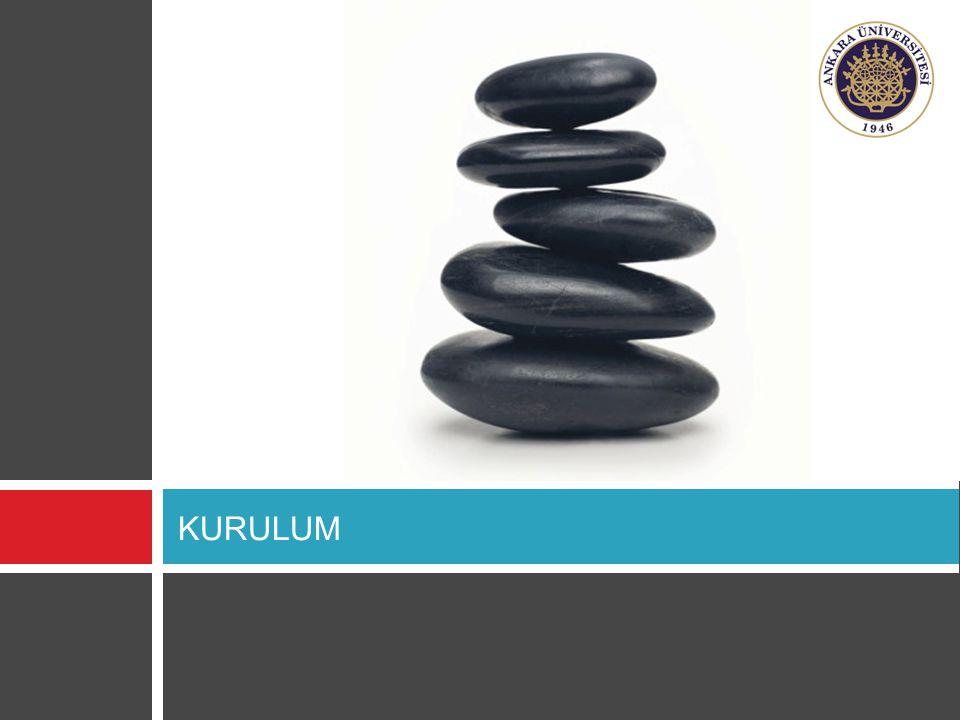 KURULUM 6