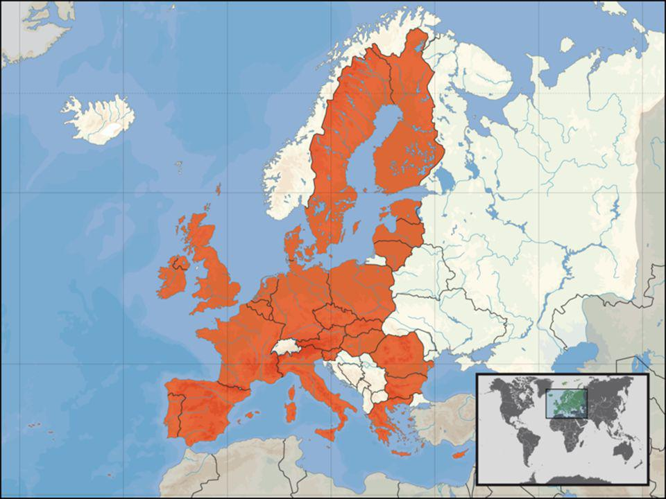 800px-Europe_location_EU.png