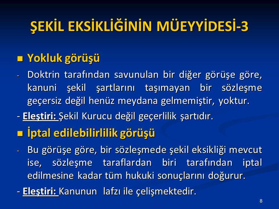 ŞEKİL EKSİKLİĞİNİN MÜEYYİDESİ-3
