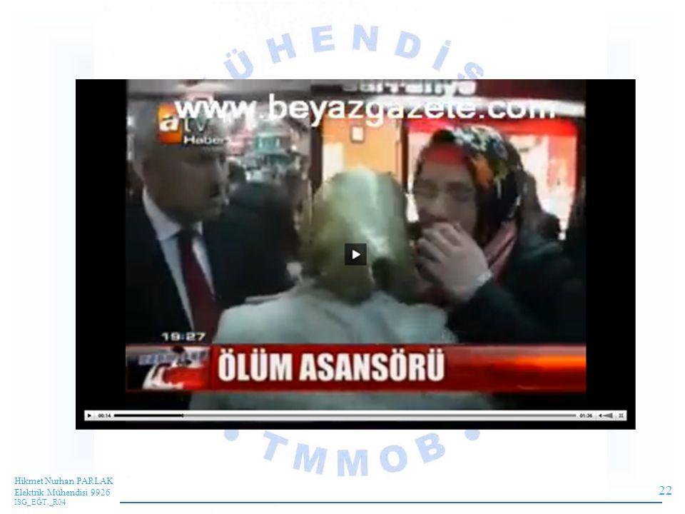 Hikmet Nurhan PARLAK Elektrik Mühendisi 9926 ISG_EĞT._R04