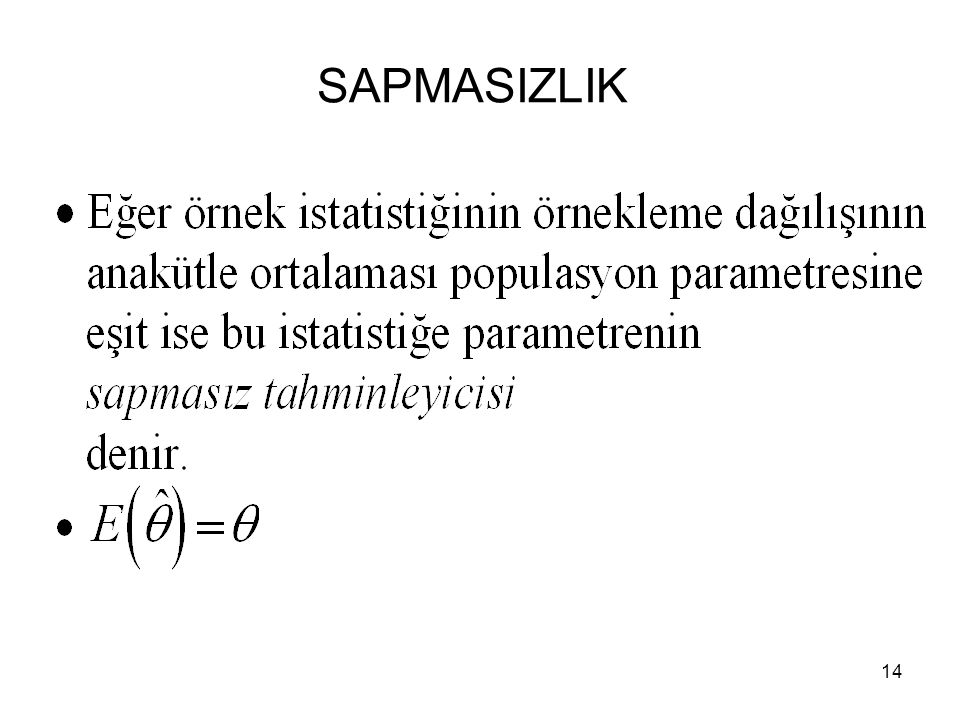 SAPMASIZLIK
