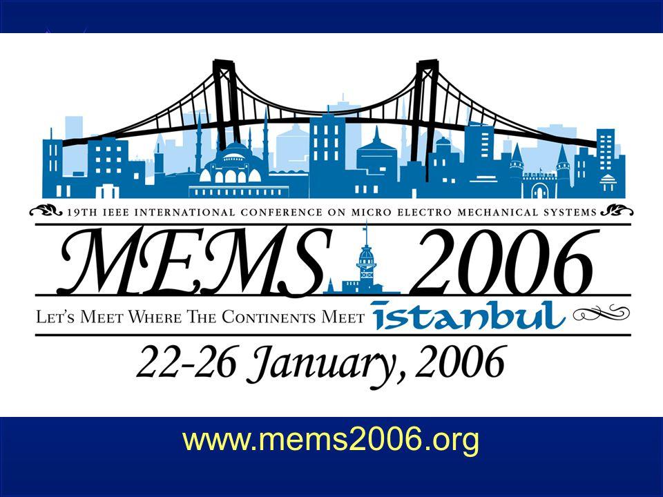 www.mems2006.org