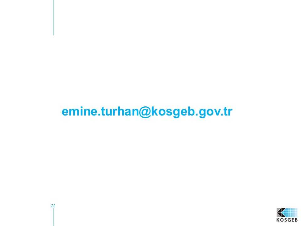 emine.turhan@kosgeb.gov.tr