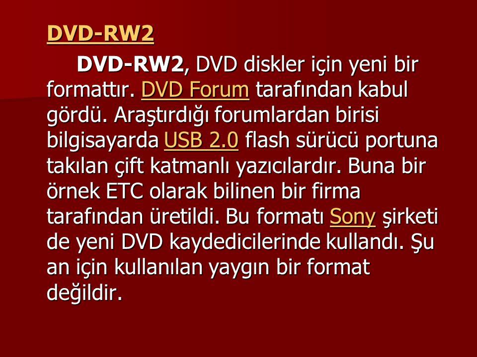 DVD-RW2