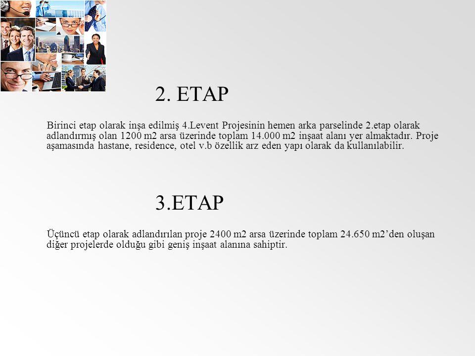 2. ETAP