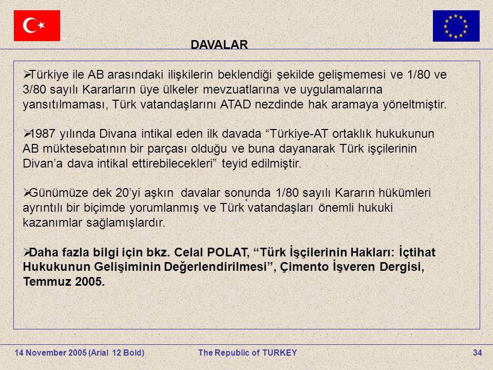 DAVALAR