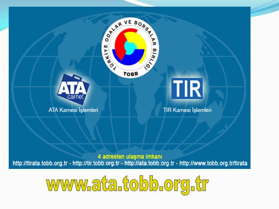 www.ata.tobb.org.tr
