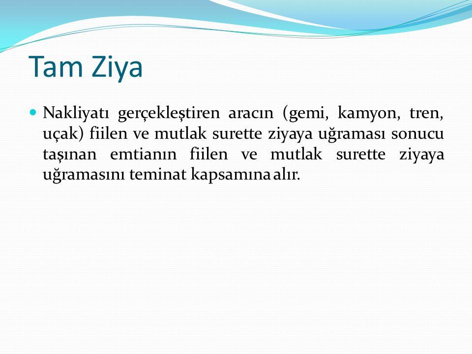 Tam Ziya
