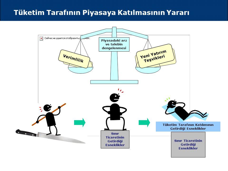 Talep Elastisitesi (Esnekliği) Nasıl Sağlanır