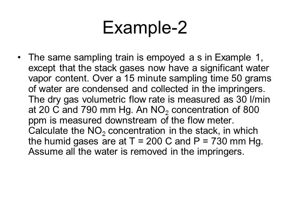 Example-2