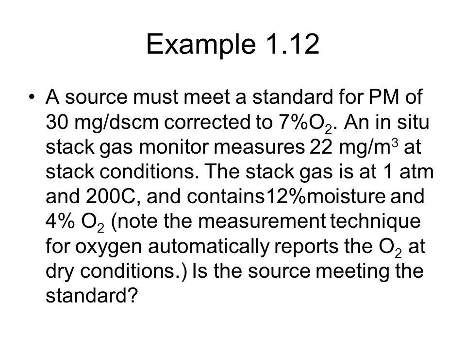 Example 1.12