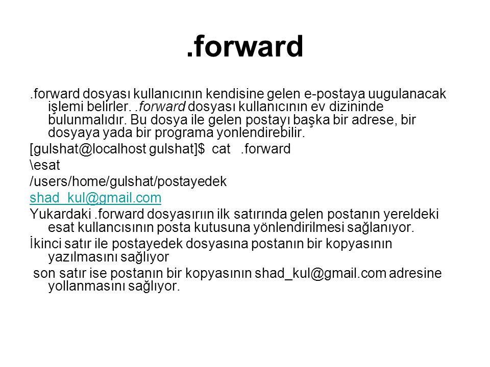 .forward
