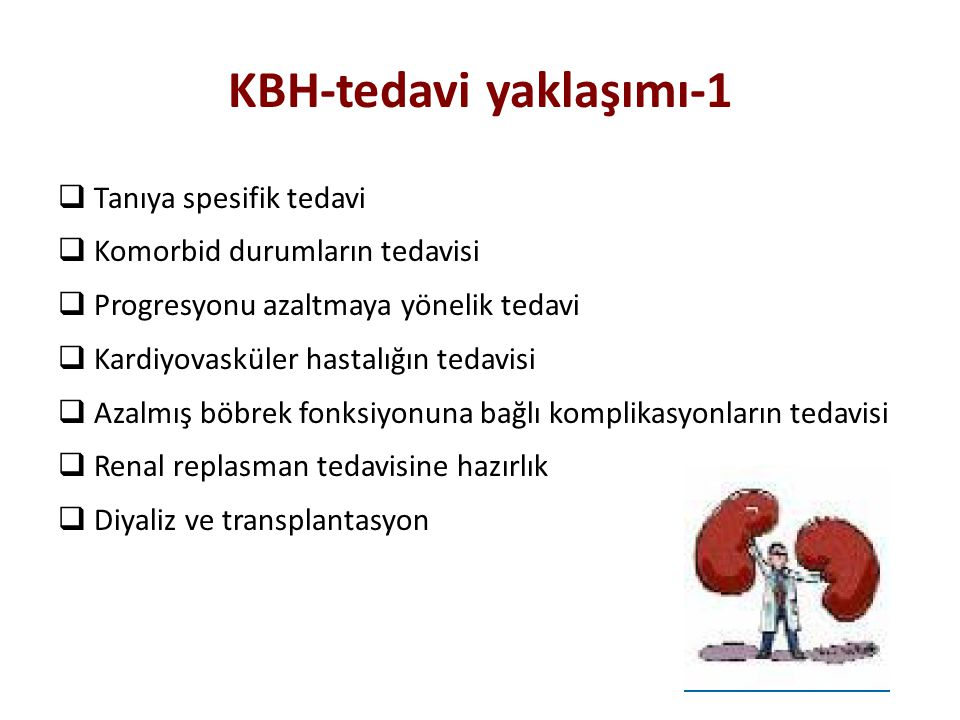 KBH-tedavi yaklaşımı-1
