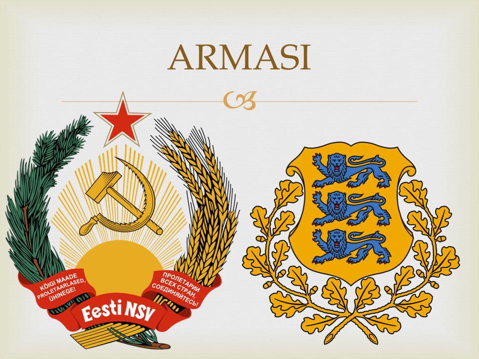 ARMASI