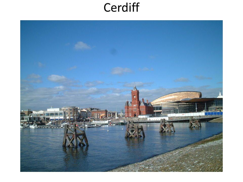 Cerdiff
