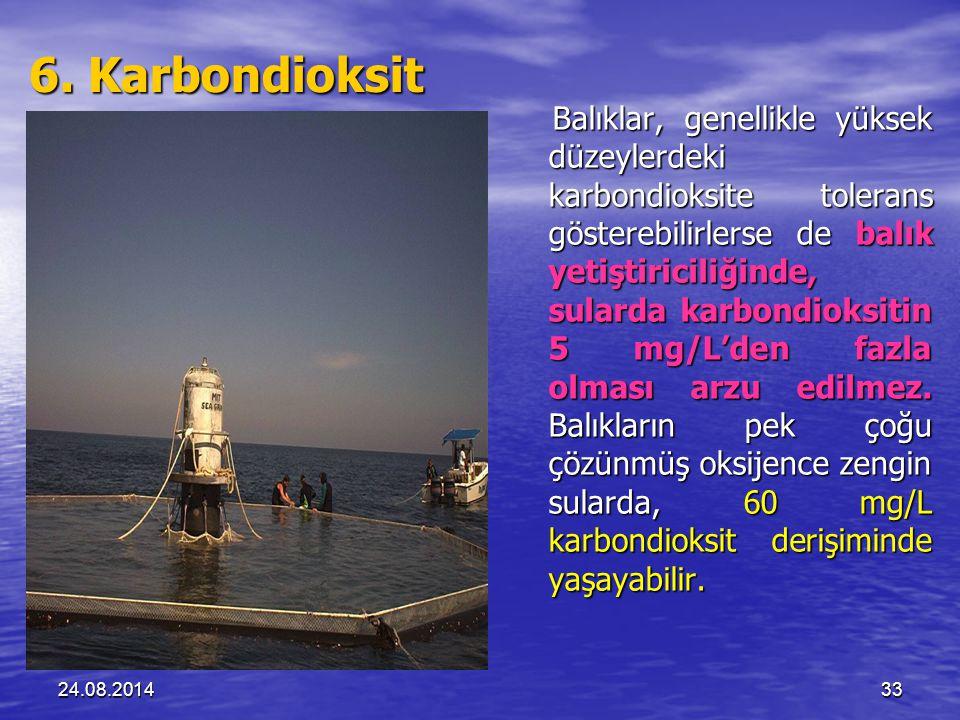 6. Karbondioksit