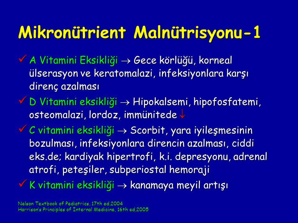Mikronütrient Malnütrisyonu-1