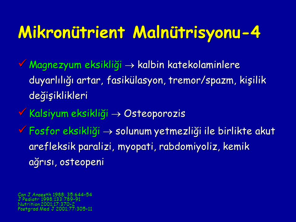 Mikronütrient Malnütrisyonu-4