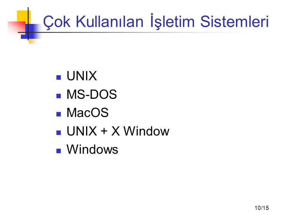 Programlama Dilleri İkili makine kodu,
