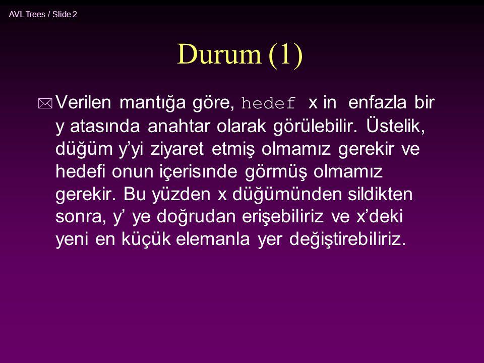 Durum (1)