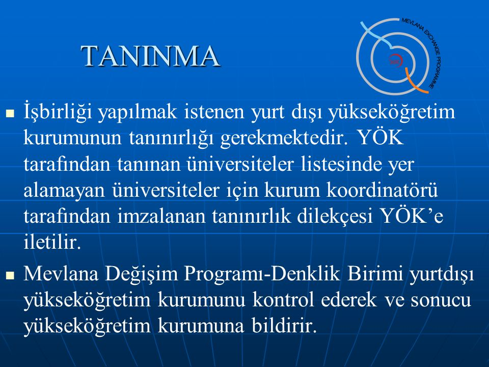 TANINMA