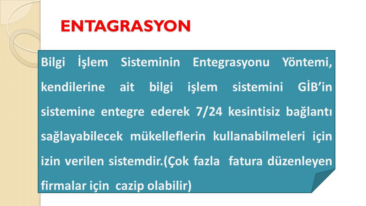 ENTAGRASYON