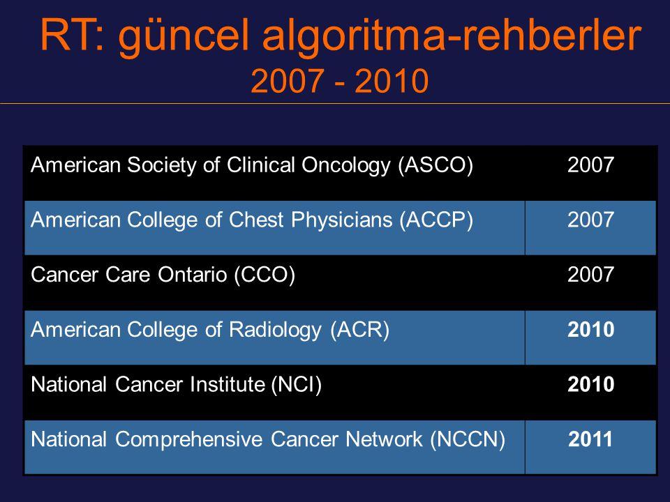 RT: güncel algoritma-rehberler 2007 - 2010