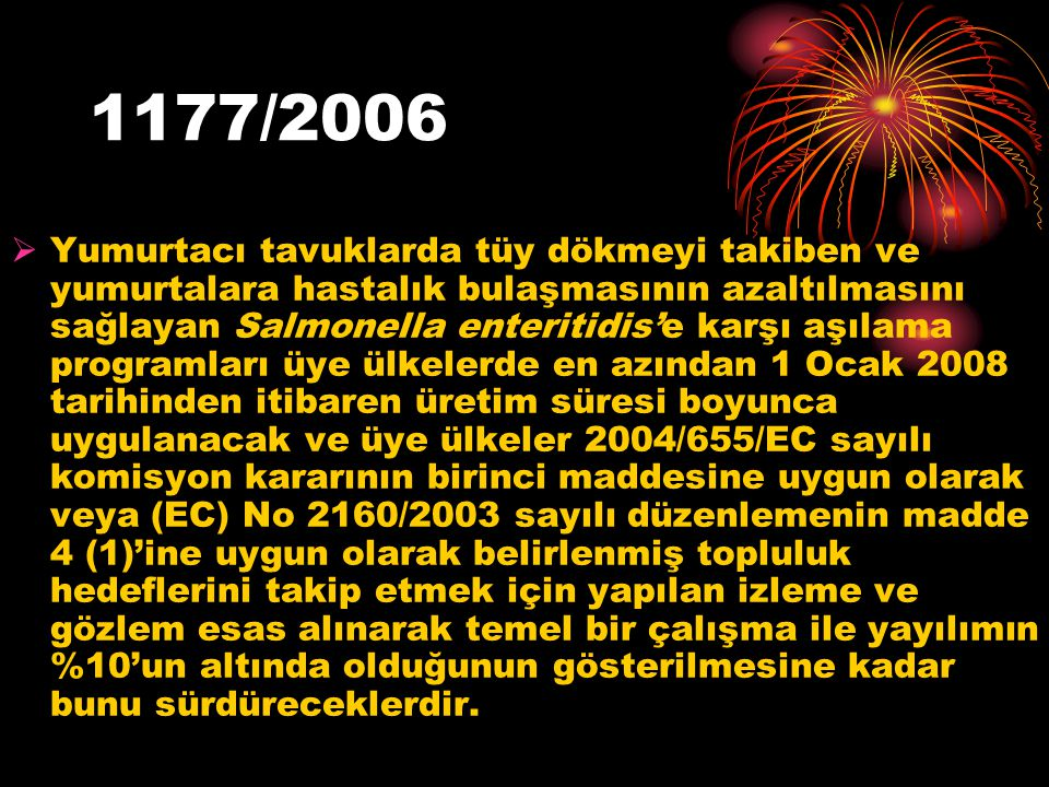 1177/2006