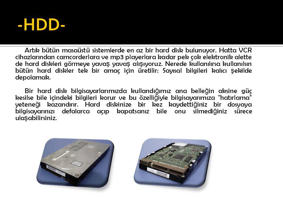 -HDD-