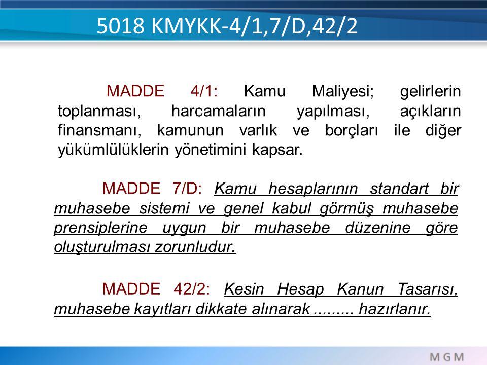 5018 KMYKK-4/1,7/D,42/2