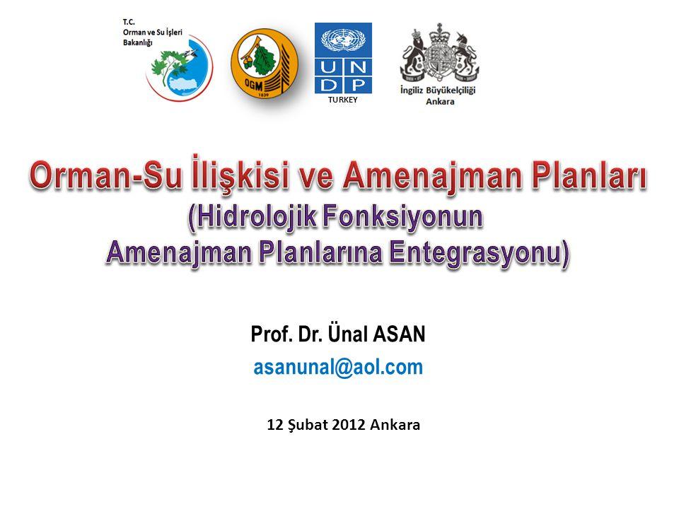 Prof. Dr. Ünal ASAN asanunal@aol.com