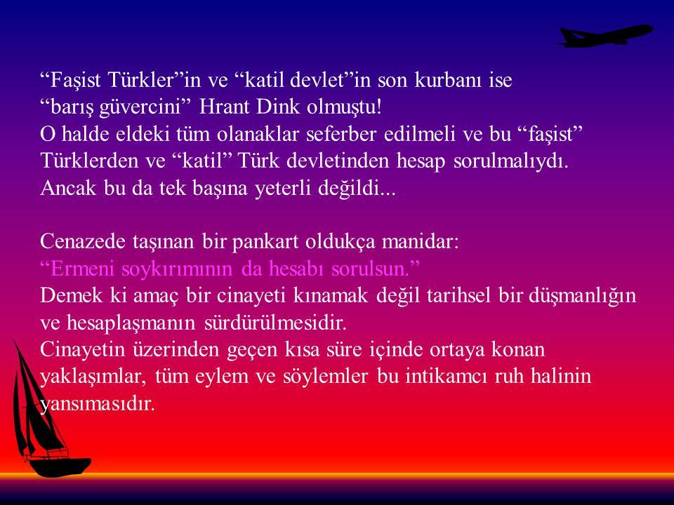 Faşist Türkler in ve katil devlet in son kurbanı ise