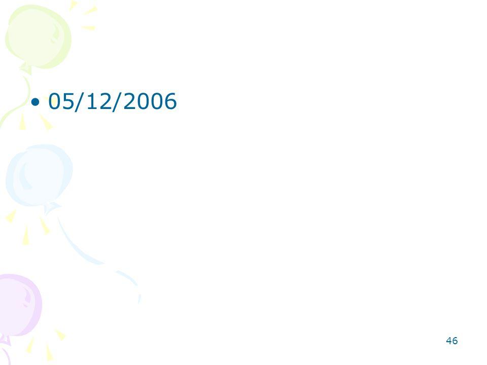 05/12/2006