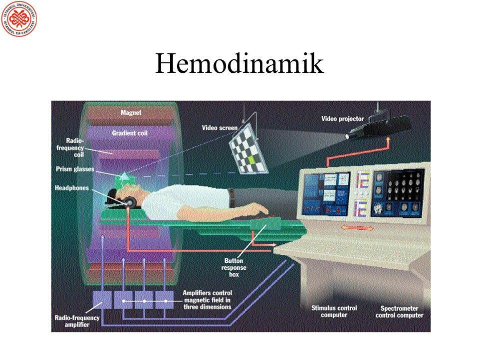 Hemodinamik