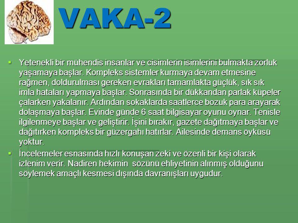 VAKA-2