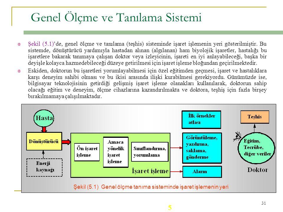 Genel Ölçme ve Tanılama Sistemi