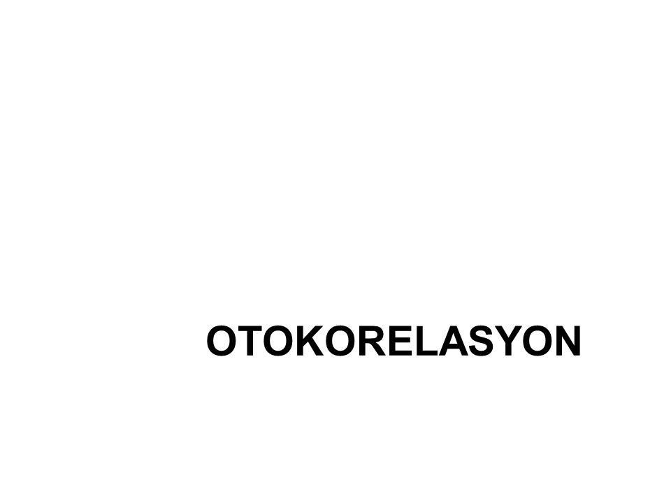 OTOKORELASYON