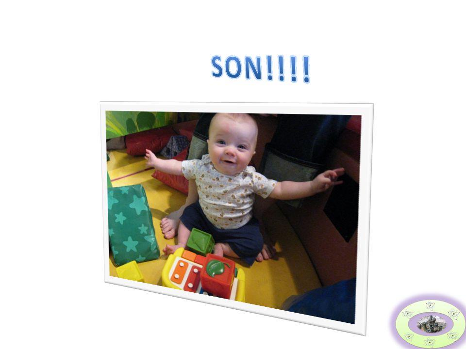 SON!!!!